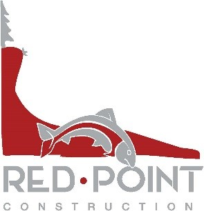 Red Point Construction